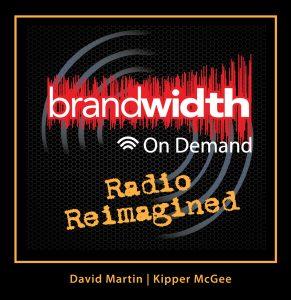 077-brandwidth-beyond-borders-canada-s-matt-cundill_thumbnail.png