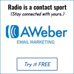 AWeber 300x300