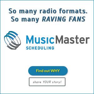 Musicmaster 300x300