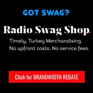 Radio Swag Shop 300x300-High-Quality