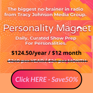 Personality Magnet ad (300x300)